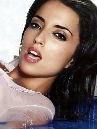 Nicoll, Nicole s, Nicole k, Nicole c, Latin pictures, Latin celebrity