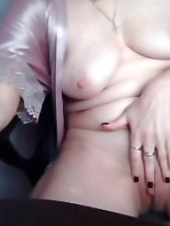 Webcams mature, Matures webcam, Mature webcams, Webcam matures, Webcam mature, Mature webcam