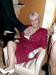 Amateur mature, Mature amateur, Blonde mature, Mature blonde