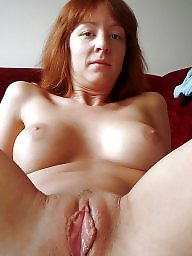 Spreading, Amateur spreading, Mature spreading, Mature pussy, Milf pussy, Spread