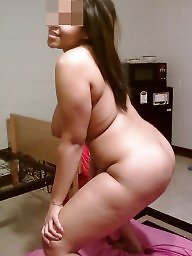 Fat black, Bbw slut, Black tits, Bbw, Bbw tits, Little