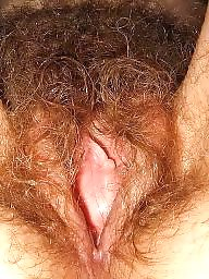 Hairy ass, Hairy mature, Mature hairy, Pussy mature, Ass mature, Mature hairy pussy