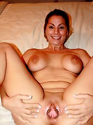 Pink pussy, Pink pussies, Pink mature, Milfs pink, Mature pink pussy, Mature pink