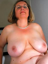 Mom boobs, Bbw boobs, Bbw mom, Big tits, Bbw big tits, Mom tits