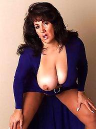 Mature big boobs, Big mature, Older, Big boobs mature, Older women