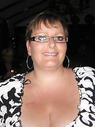 Granny big boobs, Bbw mature, Granny lingerie, Granny bbw, Busty granny, Granny mature