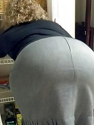 Big mature, Big butt, Bbw mature, Anal, Anal mature, Bbw