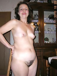 Hairy, Hairy mature, Hairy matures, Mature, Amateur hairy, Hairy amateurs