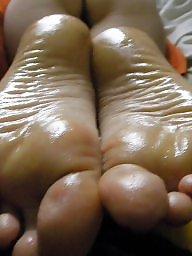 Bbw feet, Feet, Bbw pornstar, Bbw interracial