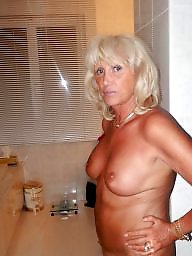 Your wife, Amateur mature, My wife