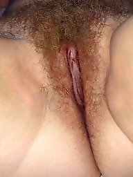 Mature spreading, Hairy spreading, Mature hairy, Hairy moms, Hairy mature, Amateur mature