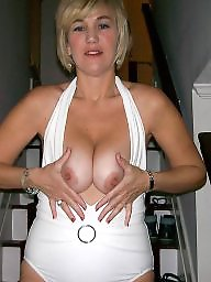 Amateur mom, Amateur mature, Mom amateur, Mature moms, Milf mom, Mom