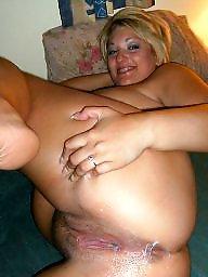 Bbw mature, Curvy, Curvy bbw, Curvy mature, Curvy amateur, Amateur mature