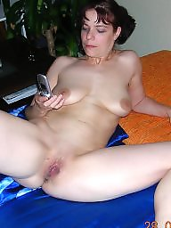 Wet pussy, Amateur mature, Amateur pussy, Hole, Shaved pussy, Dirty