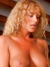 Vintage mature, Vintage boobs, Big mature, Vintage big boobs