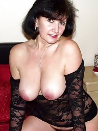Mothers, Mother in law, Amateur mature, Mother, Seduce, In law
