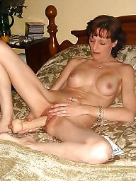 Lady b, Mature amateur, Mature, Lady, Amateur milf