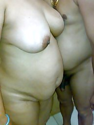 Indian, Indian milf, Indians, Indian fuck, Indian fucking, Indian couple