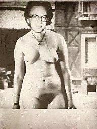Vintage amateur, Polaroid, Vintage, Polaroids, Old tits, Old