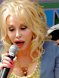 Parton, Matures celebrity, Mature-celebrity, Mature celebrity, Dolly, Dollies