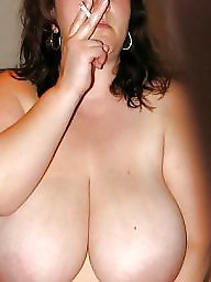 Big mature, Mature bbw, Bbw big ass, Milf big ass, Ass mature, Bbw mature