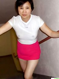 Asian upskirt, Mature asians, Mature upskirt, Mature asian, Asian mature, Public mature