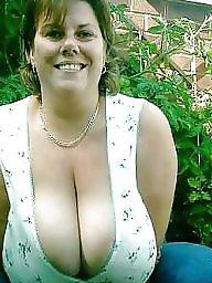 Mature big tits, Big mature, Floppy tits, Big tits mature, Floppy, Bbw mature