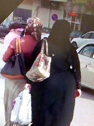 Bbw arab, Arab, Big ass arab, Arabic ass, Arabic, Big ass