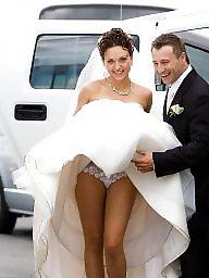 Mature upskirt, Upskirt mature, Wedding