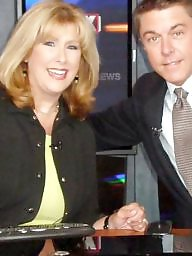 Jerking, Bbw mature, Jerk