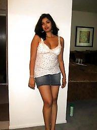 Indian, Indian milf, Mature indian, Indian mature, Dressed, Indian milfs