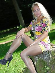 Mature outdoor, Mature pantyhose, Mature stockings, Pantyhose mature, Outdoor mature, Mature stocking