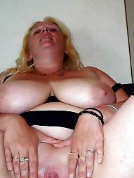 Bbw blonde, Bbw stockings, Blonde bbw, Bbw blond, Licking, Blond bbw