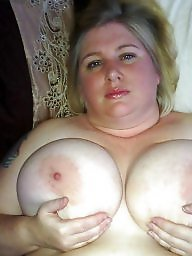 Luv, Bbw amateurs mature, Bbw mature amateur, Bbw mature