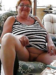 Bbw mature, Bbw granny, Granny amateur, Mature bbw, Grannys, Bbw grannies