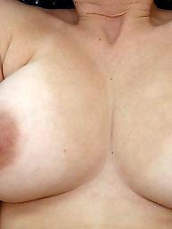 Fake tits, My wife, Wife, Fake