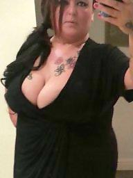 Amateur chubby, Big girls, Chubby girl, Chubby boobs