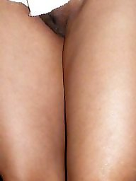 Camel toe, Little, Mounds, Mound