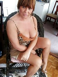 Serbian mature, Serbian milf, Serbian, Mature boobs