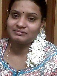 Desi aunty, Desi mature, Aunty, Mature aunty, Desi aunties, X aunty