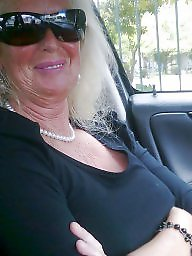 Gilf, Amateur mature, Gilfs, Mature amateur, Blonde mature, Mature blonde
