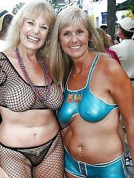 Granny big boobs, Granny mature, Amateur granny, Granny boobs, Granny, Mature