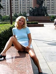 Milf public, Nudists, Public, Nudist, Real, Public nudity
