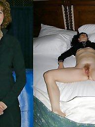 Dressed undressed, Milf dressed undressed, Dressed, Amateur mature, Undress, Dressing