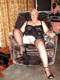 Mature busty, Granny bbw, Bbw granny, Lingerie mature, Big mature, Clothed