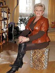 Amateur granny, Sexy granny, Grannies, Granny slut, Grannys, Granny sexy
