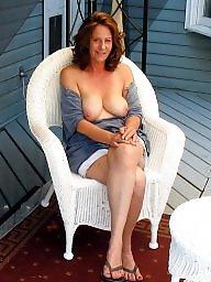 Big mature, Granny big boobs, Granny mature, Granny boobs, Big boobs mature, Granny