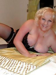 Granny big boobs, Granny stockings, Mature stockings, Granny stocking, Granny boobs, Granny mature