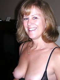Mom amateur, Amateur mom, Moms, Mature moms, Amateur mature, Next door