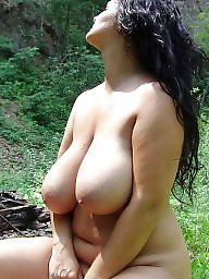 Saggy tit, Saggy, Big tits mature, Mature boobs, Big saggy tits, Mature saggy tits